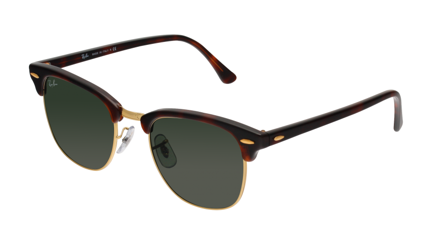 Ray Ban Clubmaster Femme Prix