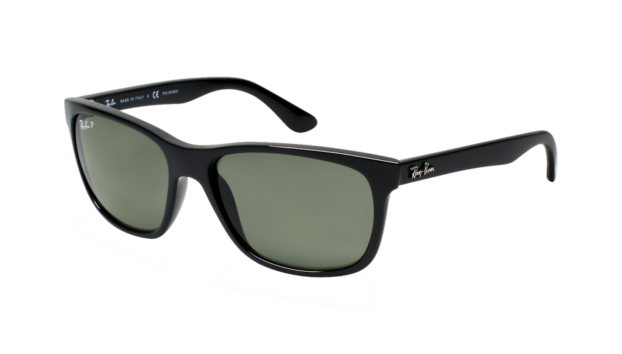 2ae859b9a435bc Verre Ray Ban Polarisé   Green Communities Canada