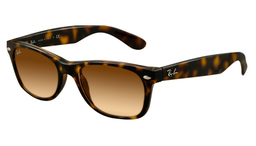 9e5b36a210ce4c Ray Ban Clubmaster Verre Marron video-mp3.fr