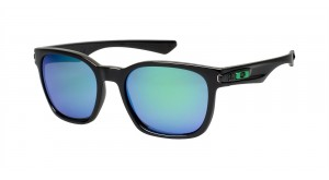 GARAGE ROCK OO9175-04 NOIR BRILLANT