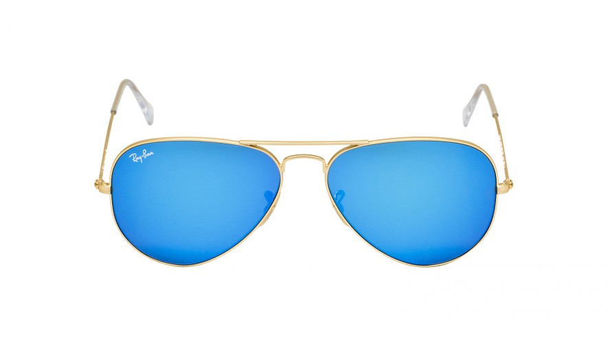 Ray Ban Aviator Polarisé Rb3025