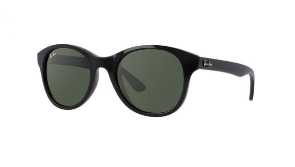 Lunettes Ray-Ban RB4203 601 - Cat.3 19HPJt85z2